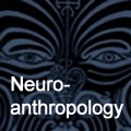 Neuro-anthropology