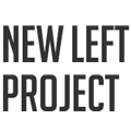 New Left Project