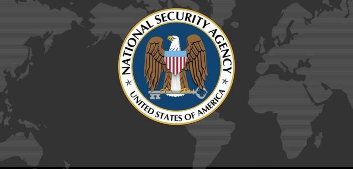 nsa-national-securNational Security Agency (NSA)ity-agency-map
