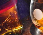 Is Scotch still king of whisky around the world?