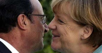 Eurozone leaders meet over Greek debt crisis